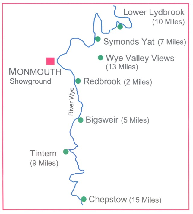 2017-wye-walk-map-001