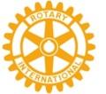 rotary Logo aug 2014