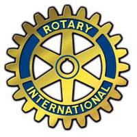 Rotary wheel